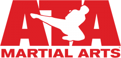 Hilliard ATA Martial Arts