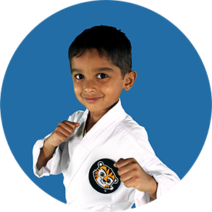 ATA Martial Arts Hilliard ATA Martial Arts Karate for Kids