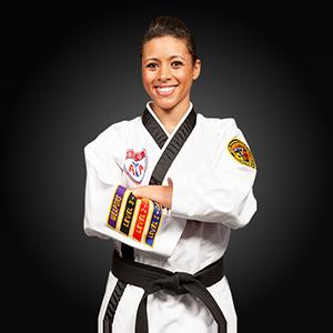 Martial Arts Hilliard ATA Martial Arts Adult Programs