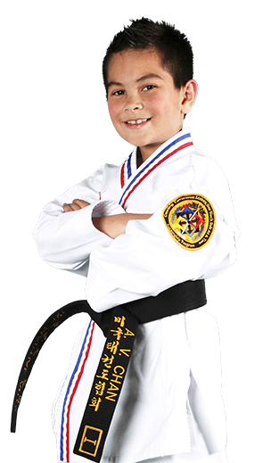 ATA Martial Arts Hilliard ATA Martial Arts - Karate for Kids
