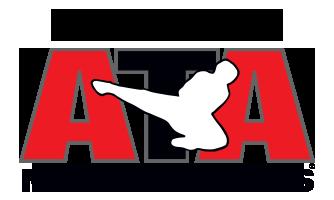 Hilliard ATA Martial Arts Logo