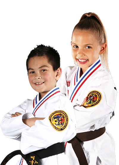 Hilliard ATA Martial Arts | Hilliard, Ohio